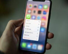 Come funziona il canale WhatsApp per le informazioni Covid della Regione Piemonte
