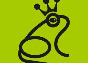 Festival delle Trasformazioni a Vigevano, 33 eventi culturali in città