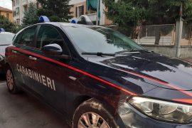 Precipita dal balcone e muore: tragedia in via Rivolta ad Alessandria