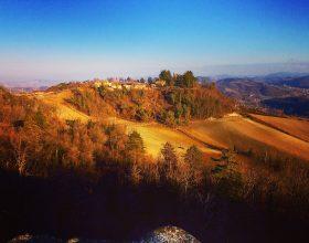 Rocca Susella aderisce alla Giornata dei Borghi Autentici d'Italia