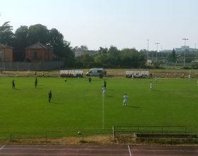 Calcio: i risultati finali della prima giornata di Eccellenza, Promozione e 1^ Categoria