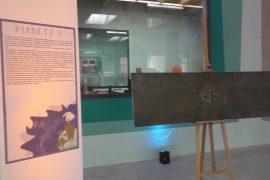 Il Pensiero Genera Mondi: l'evento ad Alessandria tra arte e musica