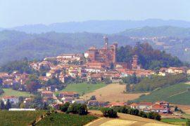 Camminare il Monferrato domenica 19 settembre a Cereseto