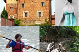 Cosa fare in provincia di Pavia. Gli eventi di sabato 11 settembre