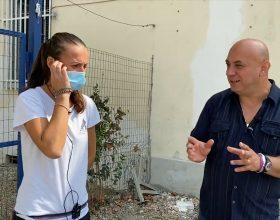 """""""Non Abbandonarmi!"""" vi racconta il lavoro dei volontari Ata nel canile di Alessandria"""