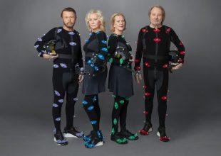 """Gli ABBA tornano dopo 40 anni con un nuovo album """"Voyage"""" e un tour"""