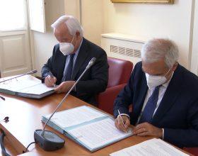 Accordo tra Fondazione Cral e Conservatorio Vivaldi: 90 mila euro per strumenti, didattica e buoni pasto