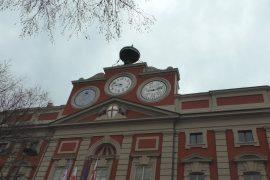 Valutazione qualitativa dei Comuni capoluogo: Alessandria al 71esimo posto e peggiore in Piemonte