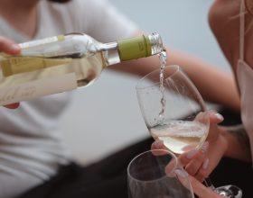 Oltrepò e Pinot Nero: giornalisti ed esperti per Tasting&Discover