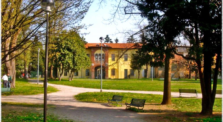 Artigiani del Gusto, i mestieri artigiani a Villa Corvino