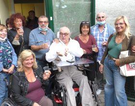 """Idea Onlus, 30 anni e 100 progetti per le persone con disabilità: """"E ora un turismo più accessibile"""""""