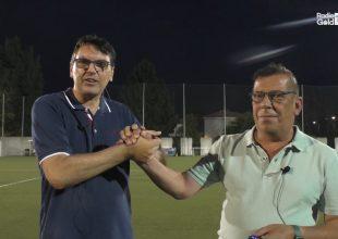 """Atletico Acqui: """"Non abbiamo l'obbligo di vincere ma ce la giochiamo con tutte"""""""