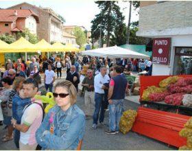 Sagra della Patata Brallo di Pregola: il programma della 48° edizione