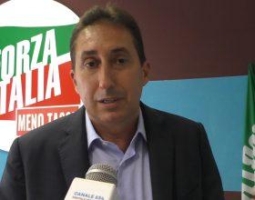 """Crisi Forza Italia, Buzzi Langhi: """"I dissidenti hanno parlato solo di posti. Elezioni? Non temo ripercussioni"""""""