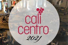 Dal 24 al 26 settembre secondo weekend di CaliCentro a Casale Monferrato