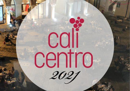 Dal 17 al 19 settembre vino e Pro Loco protagoniste a Casale nel primo weekend di CaliCentro