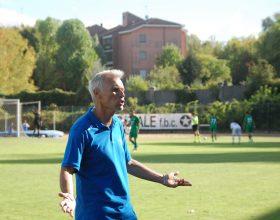 Coppa Italia Serie D: Casale eliminato ai rigori mentre il Derthona passa il turno