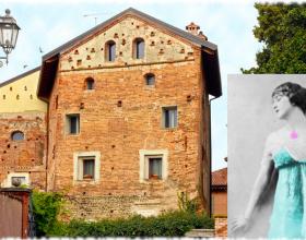 Castello D'Agogna: una mostra sui cent'anni di storia femminile