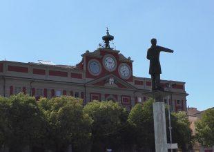 """Articolo 1 invoca l'asse centrosinistra-M5S ad Alessandria: """"Scelta candidato sindaco entro il 2021"""""""