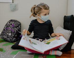 Bollettino coronavirus: 263 nuovi contagi e un decesso in Piemonte
