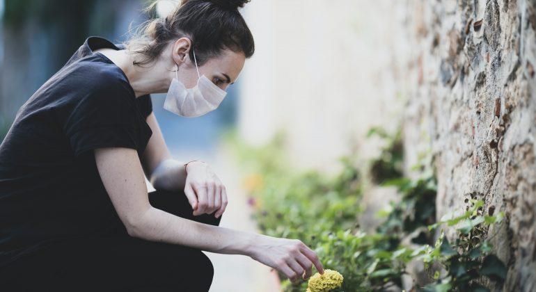 Bollettino coronavirus: 306 nuovi casi e due decessi in Piemonte