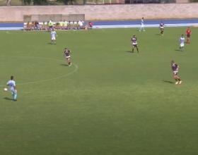 Hsl Derthona rimanda la prima vittoria in D: il Chieri si impone 4 a 2