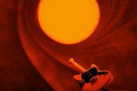 """Eddie Vedder pubblica """"Long Way"""", anteprima del nuovo disco solista"""
