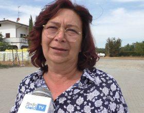 """Raid vandalico a Valmadonna, la paura dei cittadini: """"Arrabbiati e stanchi, non ne possiamo più"""""""