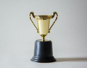 La 50esima edizione degli Oscar di successo premia gli imprenditori