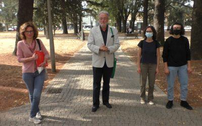 """Ad Alessandria due serate sull'inquinamento da Pfas: """"Solo la conoscenza smuove le coscienze"""""""