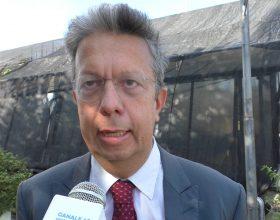 """Presidente Cissaca: """"In 4 anni progetti per andare oltre l'emergenza, l'assistenza e la prestazione"""""""