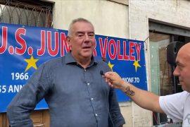 """Junior Volley Casale pronta a ripartire: """"Stagione del rilancio, speriamo di ritrovare il pubblico"""""""