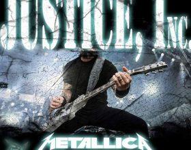 All'Universal Pub weekend hard rock con i tributi a Metallica e AC/DC