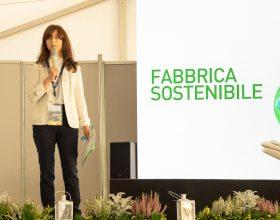 Fabbrica sostenibile 2021: la trasmissione integrale dell'evento