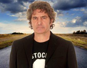 Fausto Leali in concerto a Castelnuovo Scrivia