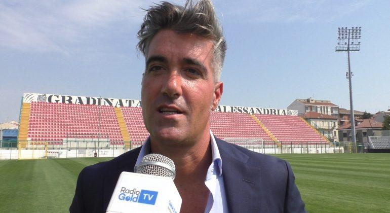Luca Di Masi eletto consigliere del direttivo della Serie B