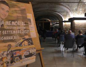 Torna a Bassignana il Memorial Zucconi con tante novità: dal motocross dei giovani ai disegni dei bimbi
