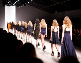 Milano Fashion Week: tutti gli appuntamenti dal 21 al 27 settembre