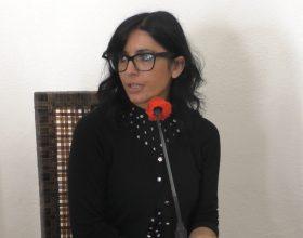 Domenica la Ministra Fabiana Dadone alla Cittadella di Alessandria per visitare ALEcomics