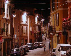 Notte Bianca a Pavia: come viverla nel weekend