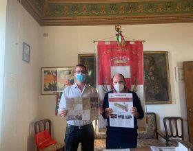 Entra nel vivo la sinergia sul turismo tra Valenza e Moncalvo