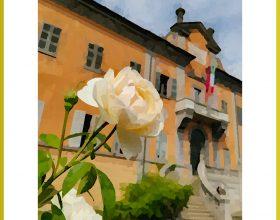 Orto Botanico di Pavia: gli orari di apertura autunnali