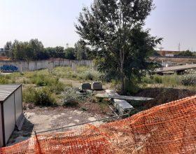 """Palazzo dell'Edilizia, un cantiere in stallo da anni ad Alessandria, Ance: """"Progetto strutturale entro 2021"""""""