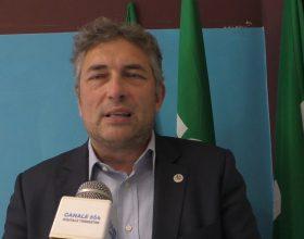 Prestigioso incarico per Paolo Borasio nel direttivo nazionale di Forza Italia dopo il rimpasto di giunta