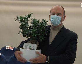 Fabbrica Sostenibile, l'impegno per imprese sempre più green: all'azienda Roquette l'evento su Radio Gold Tv