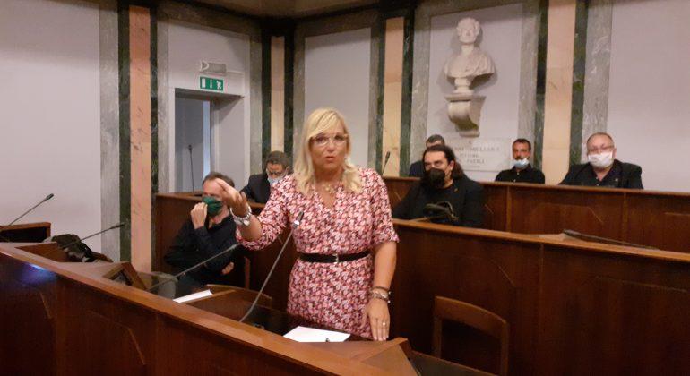 """Pd attacca il sindaco Cuttica dopo il rimpasto: """"Crisi affrontata senza dignità politica"""""""