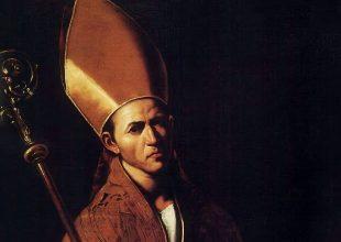 Il santo del giorno del 19 settembre è San Gennaro