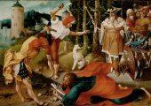 Il santo del giorno, 21 settembre: Matteo