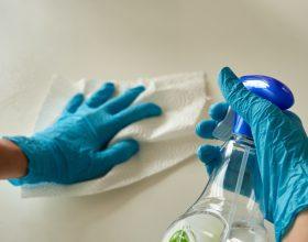 La truffa della sanificazione dei condomini: il sindaco di Ovada mette in guardia