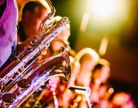 """Auser in Jazz: domani la """"Special Night"""" a Voghera"""